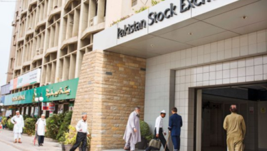 Photo of Pakistan Stock Exchange Market: Asia's best performer and is just Getting Started!