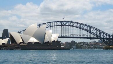 Photo of Best Traveler's Guide To Sydney