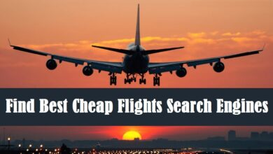 Photo of What are the Best Cheap Flights Search Engines?