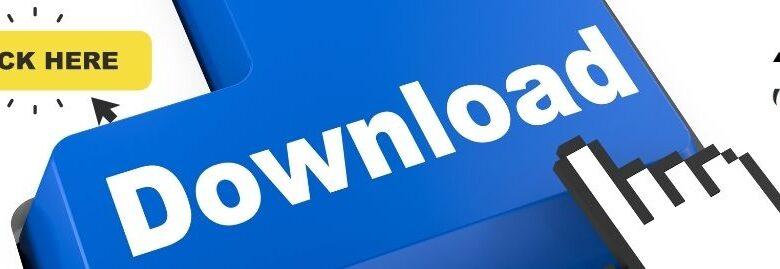 www.trendmicro.com/bestbuy Download