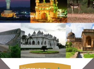 Photo of Experience the desirable and all-time favorite tourist attraction in Hyderabad