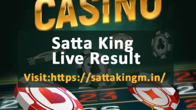 Photo of What is the Satta-King Live Result? Make your own title like What's the Real Trick of Satta King?