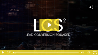 Photo of Lead Conversion Squared Review | Is Any Good?