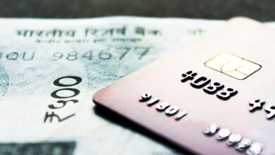 Photo of Late Payments Will Hurt Your Credit, But You Can Minimize the Damage