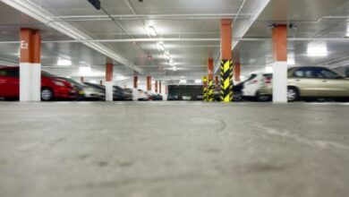Photo of Is There a Need For Parking Consultants in Sydney?