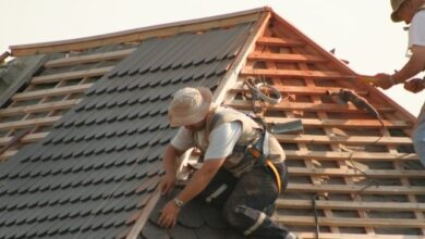 Photo of Top 5 Roof Repair Tips and Needs