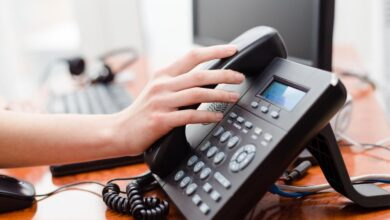 Photo of 5 Things You Need to Know About Business Phone Systems and What to Look For