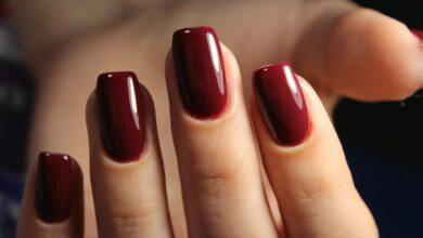 Photo of How to apply UV gel nail polish at home