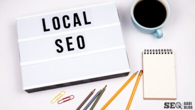 Photo of What is Local SEO and The Way to Focus on Local SEO?