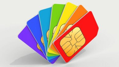 Photo of Why you should consider buying a golden mobile number??