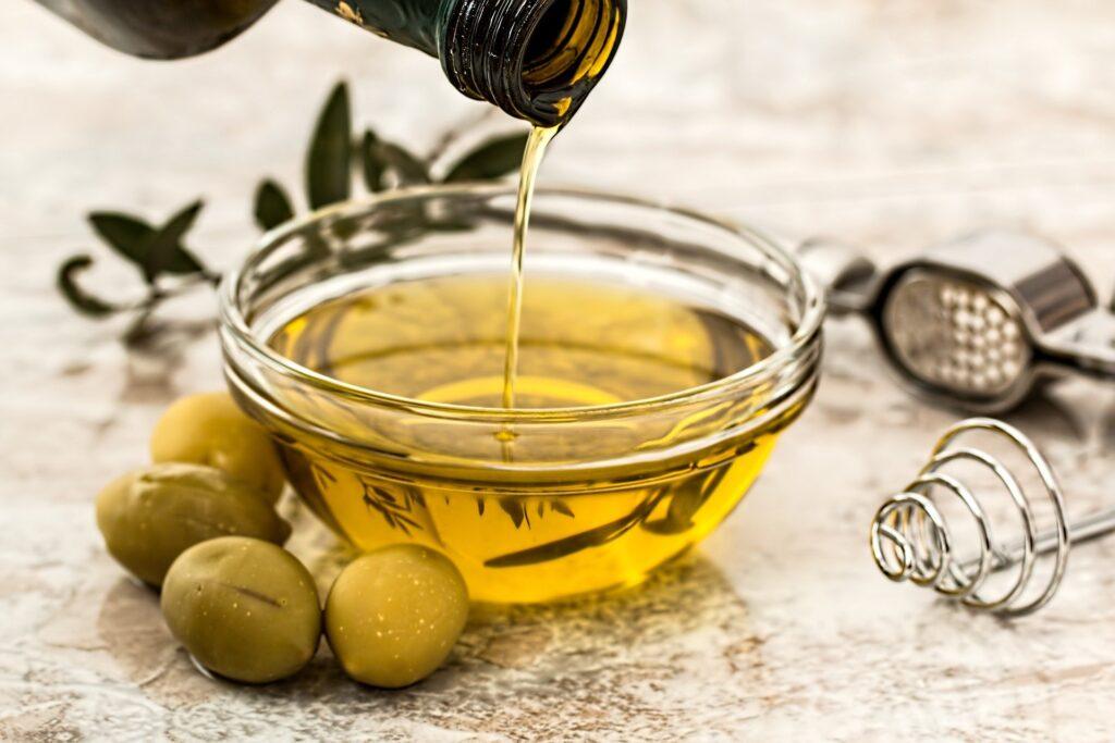 Olive Oil price inpakistan