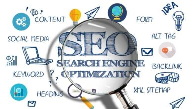 Photo of How to Choose Best SEO Consultant to Grow Your Business Online