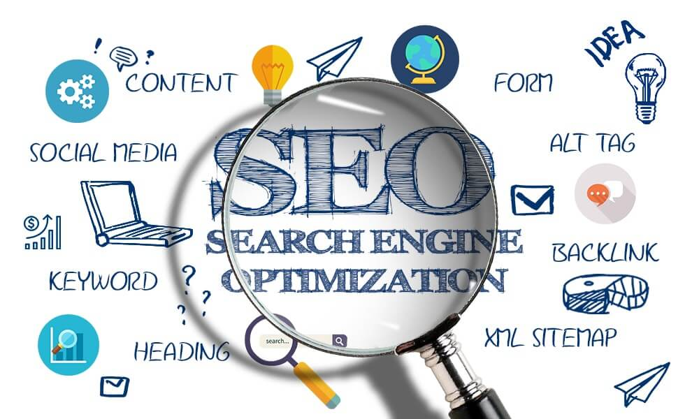Why Do You Need SEO to Grow Your Business Online?