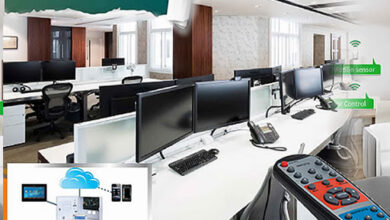 Photo of What Is a Office automation systems?