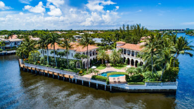 Photo of Purchase West Palm Beach Luxury Homes for Sale