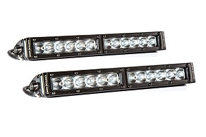 Photo of A Better LED Light Bar