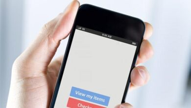 Photo of 7 Simple Ways of Ruining a Mobile App UX