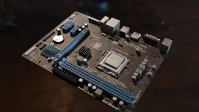 Photo of Best Motherboards for Ryzen 5 2600