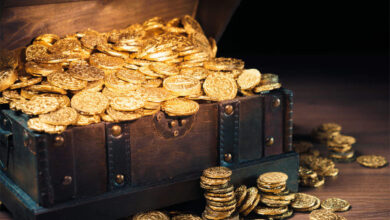 Photo of Buying Gold Coins