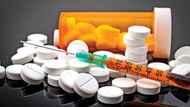 Photo of 6 Advantages to Ordering Online Prescriptions