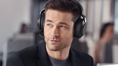 Photo of How Headsets Improve work quality?