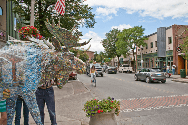 6 most ideal approaches to Do in Bennington, Vermont