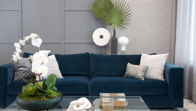 Photo of How To Make Your House Look Good with Home Decoration