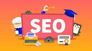 Photo of Best Ecommerce SEO Services in Pakistan