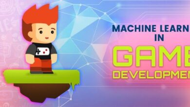 Photo of How AI and ML is influencing Game Design and Development