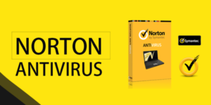 How To Activate Norton Antivirus With Product Key?