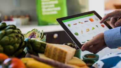 Photo of Best Online Grocery Store Tips To Save Your Money