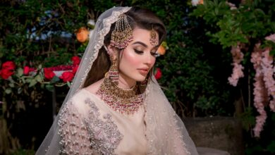 Photo of The Latest Trends in Pakistani Jewellery
