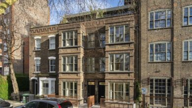 Photo of How to buy property London: Expert Advices