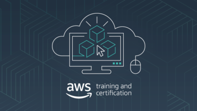 Photo of Which AWS Certification is Right for Beginners and Experienced Professionals?