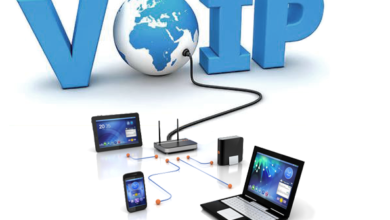 Photo of People Should Ask 10 Questions to VoIP Service Provider