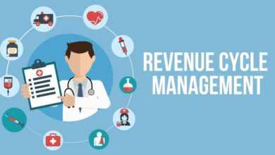 Photo of What Is Healthcare Revenue Cycle Management?
