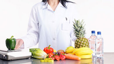 Photo of Choose The Ideal Ayurvedic Weight Loss Program in Delhi