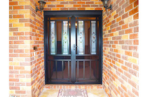 Photo of 4 Benefits of Installing Security Doors in Mandurah