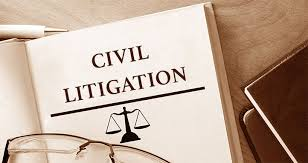 Photo of 3 WORKABLE RULES TO EASE UP CIVIL LITIGATION PRACTICE