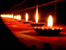 Photo of The Significant of Diwali in Our Lives!