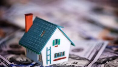 Photo of Debunking 3 Misconceptions on Down Payment Assistance to Purchase Homes