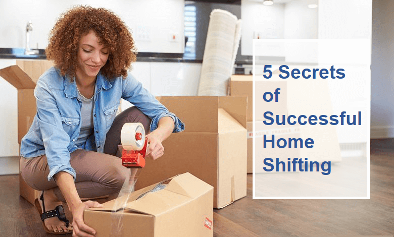 home-shifting-services