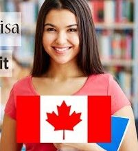 Photo of How to Apply for Canadian Universities