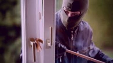 Photo of 12 Free Ways to Keep Thieves Away from Your Home