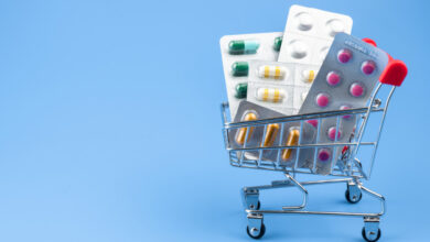 Photo of Online Medicine Store Shopping Tips