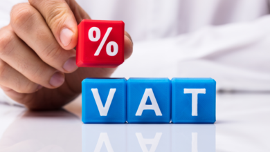 Photo of You Can Find A VAT Consultants in Dubai That Helps