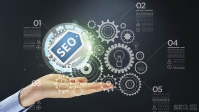 Photo of Step by Step Technical SEO Checklist