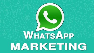 Photo of How WhatsApp Marketing Can Boost Your Sales
