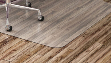 Photo of Why choose porcelain tiles for your home?