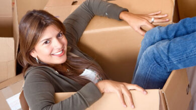 Photo of Learn About When Or Why You Must Hire The Cheap Movers in San Diego